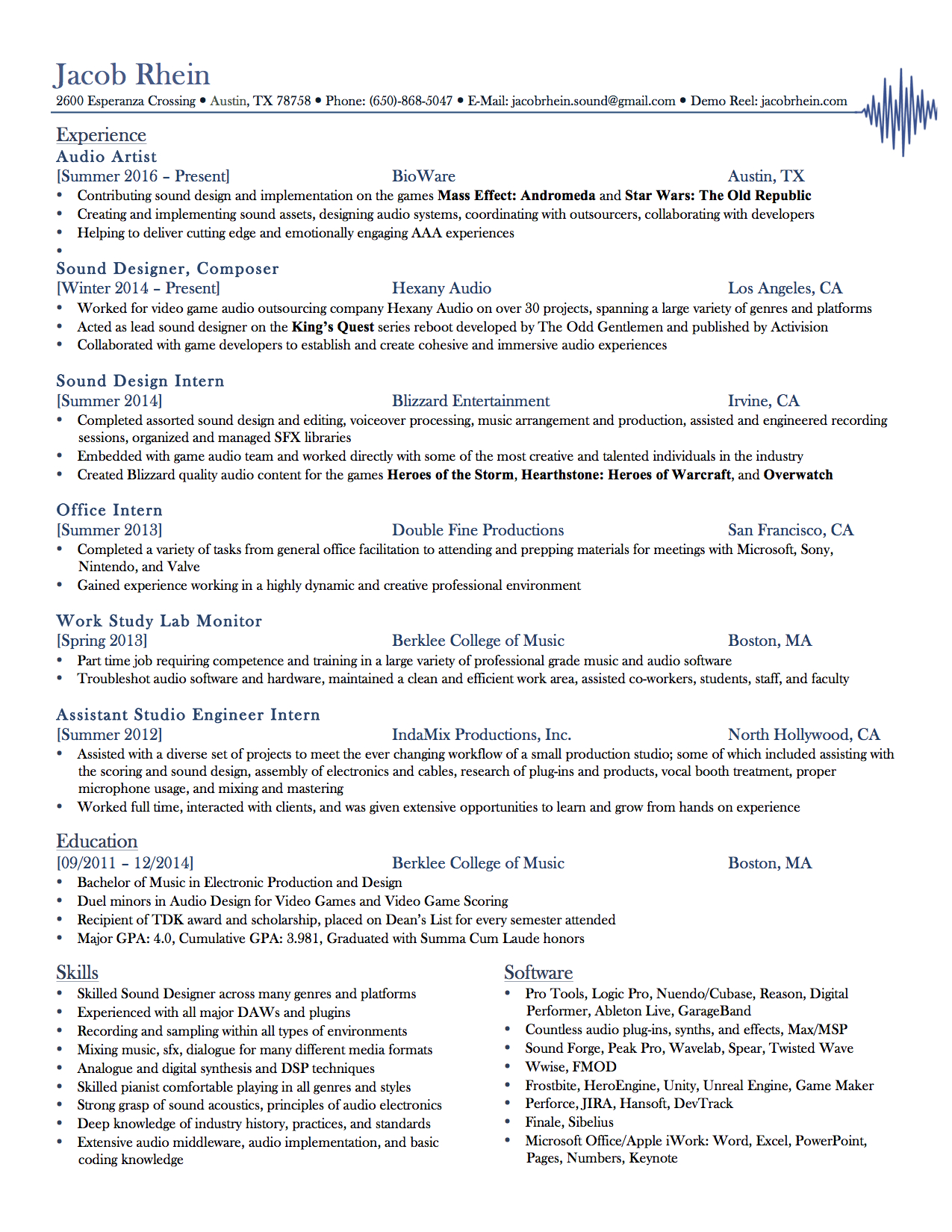 sample resume dsp engineer engineering technician resume samples